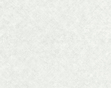 AS Creation Livingwalls Boho Love 36464-2 обои виниловые на флизелиновой основе