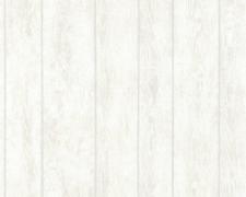 AS Creation Livingwalls Boho Love 36460-3 обои виниловые на флизелиновой основе