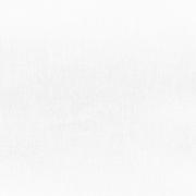 BN International Absolute 82118 обои виниловые на флизелиновой основе