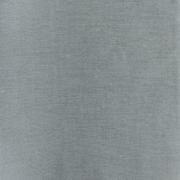 BN International Absolute 82120 обои виниловые на флизелиновой основе