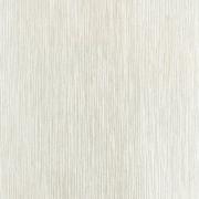 BN International Absolute 82123 обои виниловые на флизелиновой основе