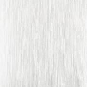 BN International Absolute 82127 обои виниловые на флизелиновой основе