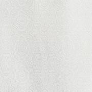 BN International Absolute 82134 обои виниловые на флизелиновой основе