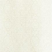 BN International Absolute 82136 обои виниловые на флизелиновой основе
