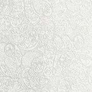 BN International Absolute 82137 обои виниловые на флизелиновой основе