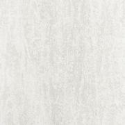 BN International Absolute 82103 обои виниловые на флизелиновой основе