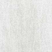 BN International Absolute 82104 обои виниловые на флизелиновой основе
