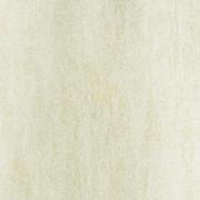 BN International Absolute 82106 обои виниловые на флизелиновой основе