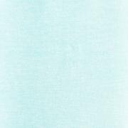 BN International Absolute 82113 обои виниловые на флизелиновой основе