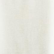 BN International Absolute 82116 обои виниловые на флизелиновой основе