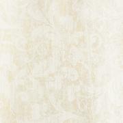 BN International Absolute 82110 обои виниловые на флизелиновой основе