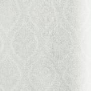 BN International Absolute 82128 обои виниловые на флизелиновой основе