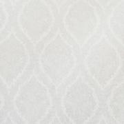 BN International Absolute 82129 обои виниловые на флизелиновой основе