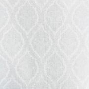 BN International Absolute 82130 обои виниловые на флизелиновой основе