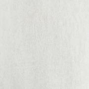 BN International Absolute 82102 обои виниловые на флизелиновой основе