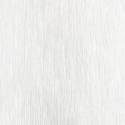 BN International Absolute 82125 обои виниловые на флизелиновой основе