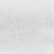 BN International Absolute 82119 обои виниловые на флизелиновой основе