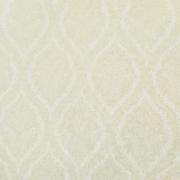 BN International Absolute 82131 обои виниловые на флизелиновой основе