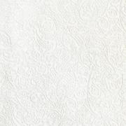 BN International Absolute 82138 обои виниловые на флизелиновой основе