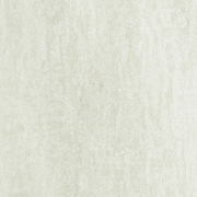 BN International Absolute 82105 обои виниловые на флизелиновой основе