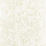 BN International Absolute 82107 обои виниловые на флизелиновой основе