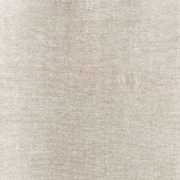 BN International Absolute 82114 обои виниловые на флизелиновой основе