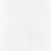 BN International Absolute 82115 обои виниловые на флизелиновой основе