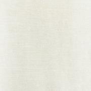 BN International Absolute 82121 обои виниловые на флизелиновой основе