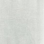 BN International Absolute 82117 обои виниловые на флизелиновой основе