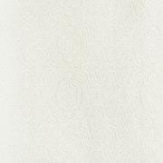 BN International Absolute 82133 обои виниловые на флизелиновой основе