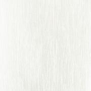 BN International Absolute 82122 обои виниловые на флизелиновой основе