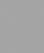 BN International Venise 200216 обои флизелиновые
