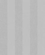 BN International Venise 200230 обои флизелиновые
