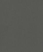 BN International Venise 200217 обои флизелиновые