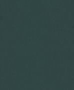 BN International Venise 200218 обои флизелиновые