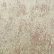 Limonta Bottega D'Arte 01D08 обои виниловые на флизелиновой основе