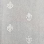 Limonta Bottega D'Arte 03D17 обои виниловые на флизелиновой основе