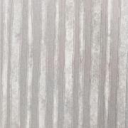 Limonta Bottega D'Arte 04D17 обои виниловые на флизелиновой основе
