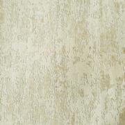 Limonta Bottega D'Arte 01D02 обои виниловые на флизелиновой основе