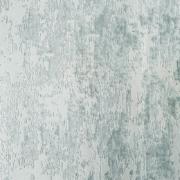 Limonta Bottega D'Arte 01D03 обои виниловые на флизелиновой основе