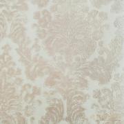 Limonta Bottega D'Arte 02D11 обои виниловые на флизелиновой основе