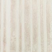 Limonta Bottega D'Arte 04D11 обои виниловые на флизелиновой основе