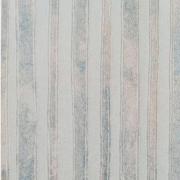 Limonta Bottega D'Arte 04D13 обои виниловые на флизелиновой основе