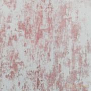 Limonta Bottega D'Arte 01D05 обои виниловые на флизелиновой основе