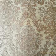 Limonta Bottega D'Arte 02D08 обои виниловые на флизелиновой основе