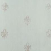 Limonta Bottega D'Arte 03D07 обои виниловые на флизелиновой основе