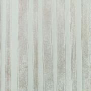 Limonta Bottega D'Arte 04D07 обои виниловые на флизелиновой основе