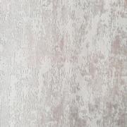 Limonta Bottega D'Arte 01D06 обои виниловые на флизелиновой основе