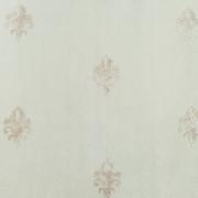 Limonta Bottega D'Arte 03D11 обои виниловые на флизелиновой основе
