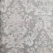 Limonta Bottega D'Arte 02D17 обои виниловые на флизелиновой основе